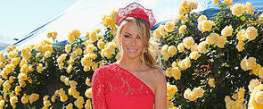 22 Unforgettable Melbourne Cup Looks