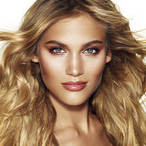 Charlotte Tilbury Supermodel Makeup Tips