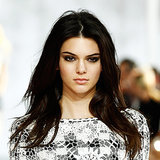 Kendall Jenner's Best Hair, Makeup And Beauty Looks