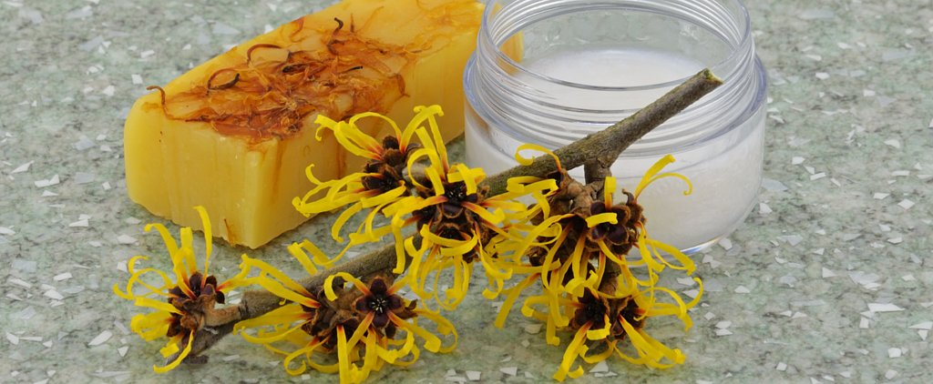 16 Unbelievable Uses For Witch Hazel