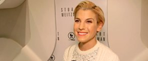 How Jessica Seinfeld's Three Kids Inspired Her Latest Passion Project