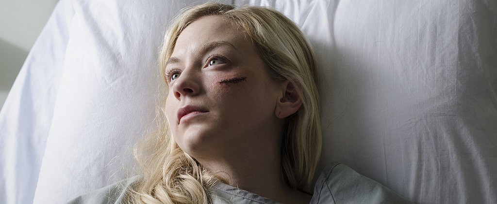 11 Things You Felt During Beth's Return on The Walking Dead