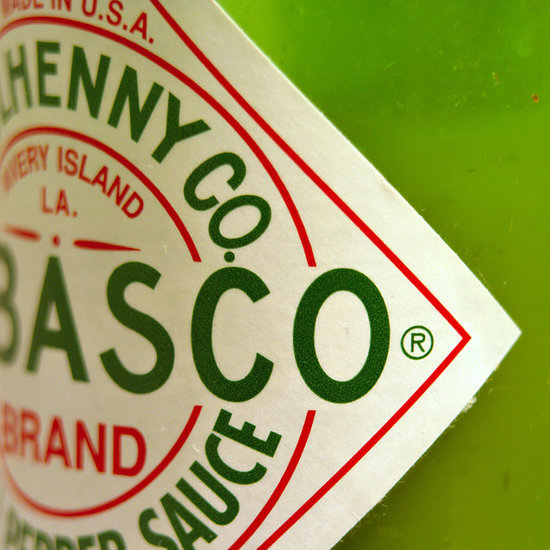 Teacher Punishes Student With Hot Sauce