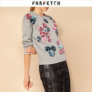 Fashion Forward Gifts From Farfetch