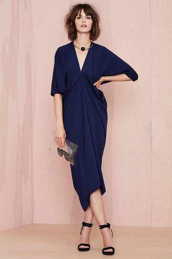 Fashion Gal Party Dresses Plus Size Prom Dresses