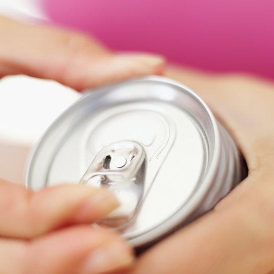 Food and Nutrition Myths