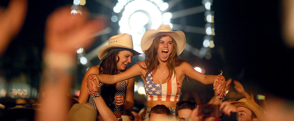 Scoot Your Boots to These 6 Country Playlists