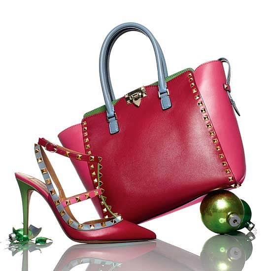 Gorgeous Gift Ideas From Neiman Marcus