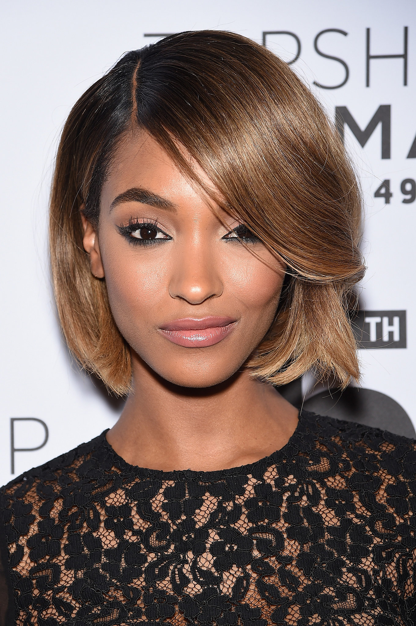 Hairstyles For Short Hair Date Night : Hairstyles For Short Hair Date Night 2017 - 2018 Best Cars Reviews