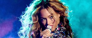 Yes, Beyoncé Is Magical — but Her Hair Is Not
