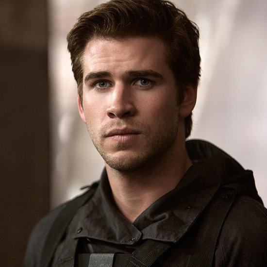 Peeta or Gale: Who is Your Ideal Hunger Games Man?