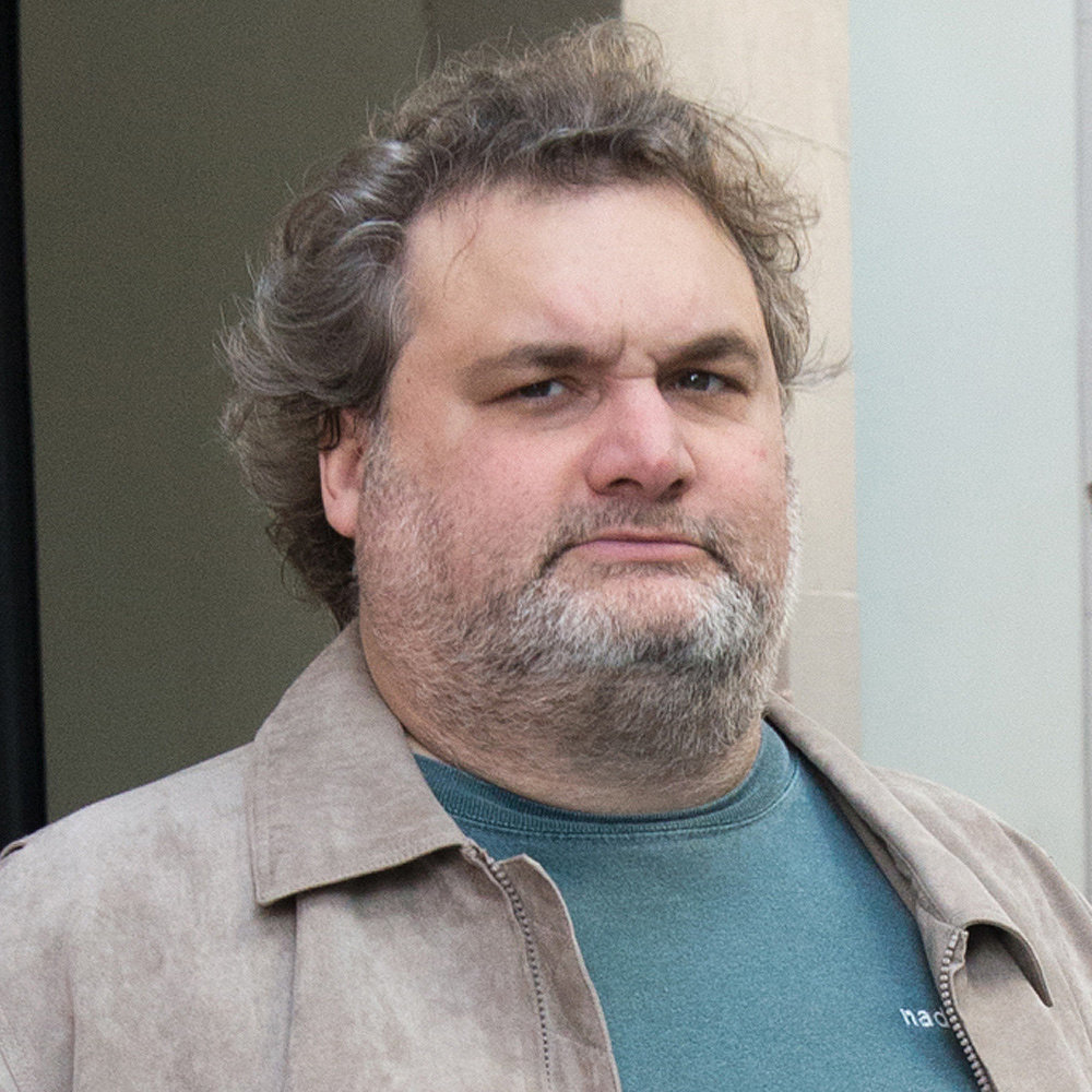 artie lange 39 s tweets to cari champion popsugar celebrity. Black Bedroom Furniture Sets. Home Design Ideas