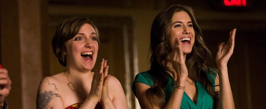 Girls Season 4 Gets a Premiere Date!