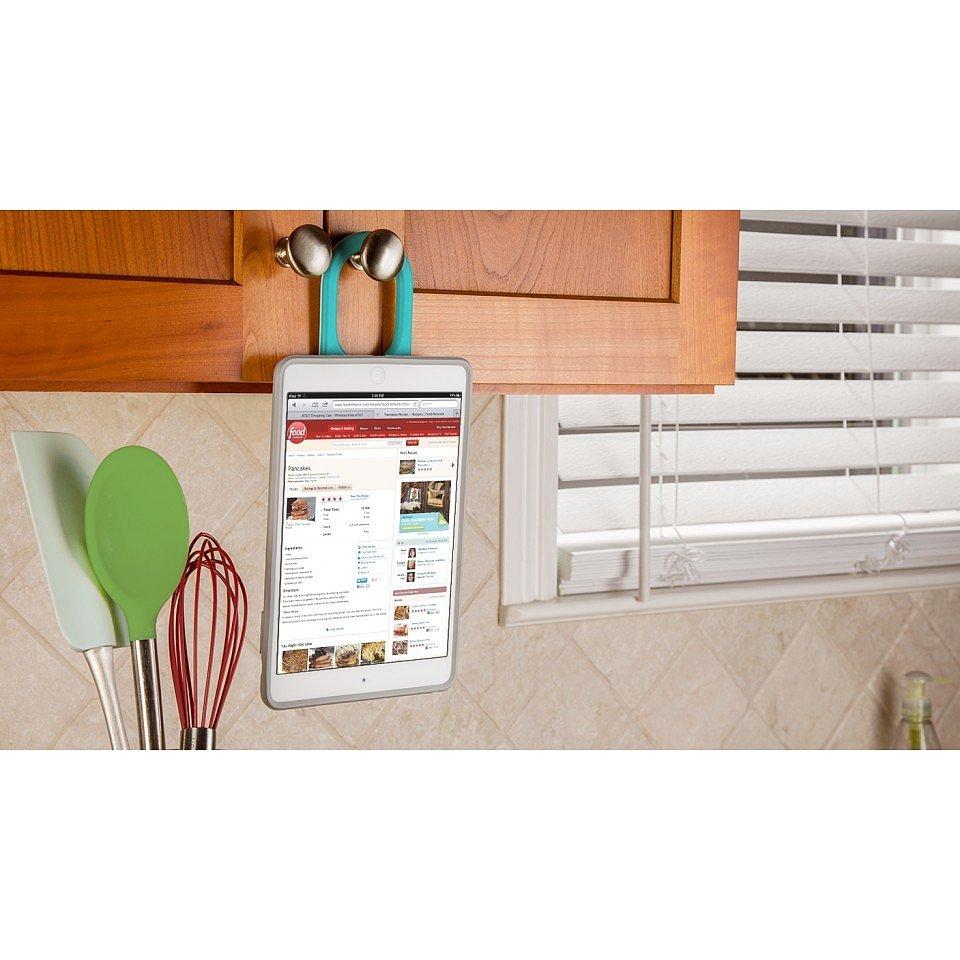 Speck handyShell For iPad Mini