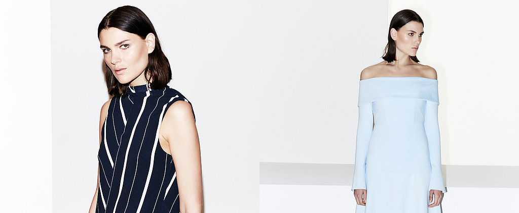 Camilla and Marc's Winter Collection Will Make You Wish Summer Away
