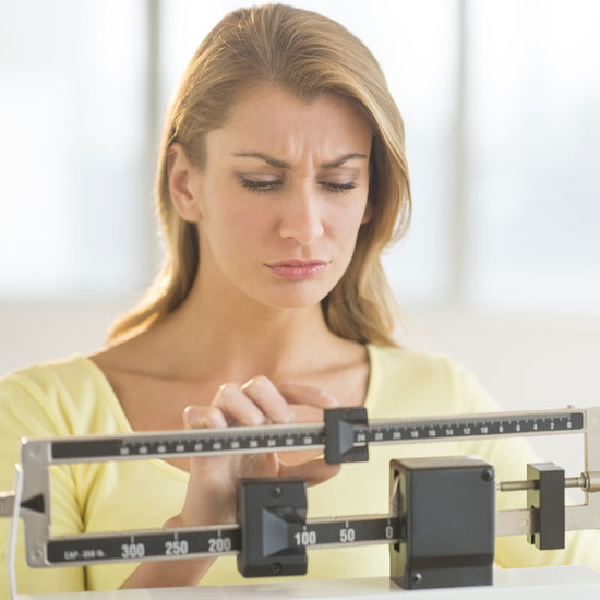 Surprising Reasons You Are Not Losing Weight