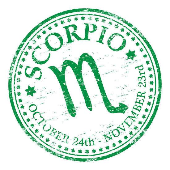 Horoscope and Start Sign Reading for November 2014
