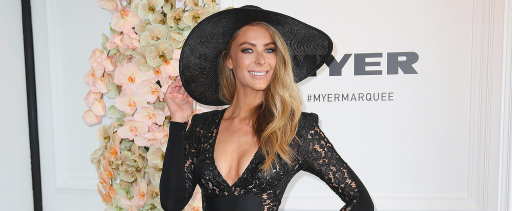 82 Pictures That Prove This Melbourne Cup Carnival Was the Most Stylish Yet