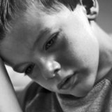 Uncovering the Early Signs of Autism
