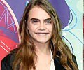Cara Delevingne Makes HOW MUCH Per Day?