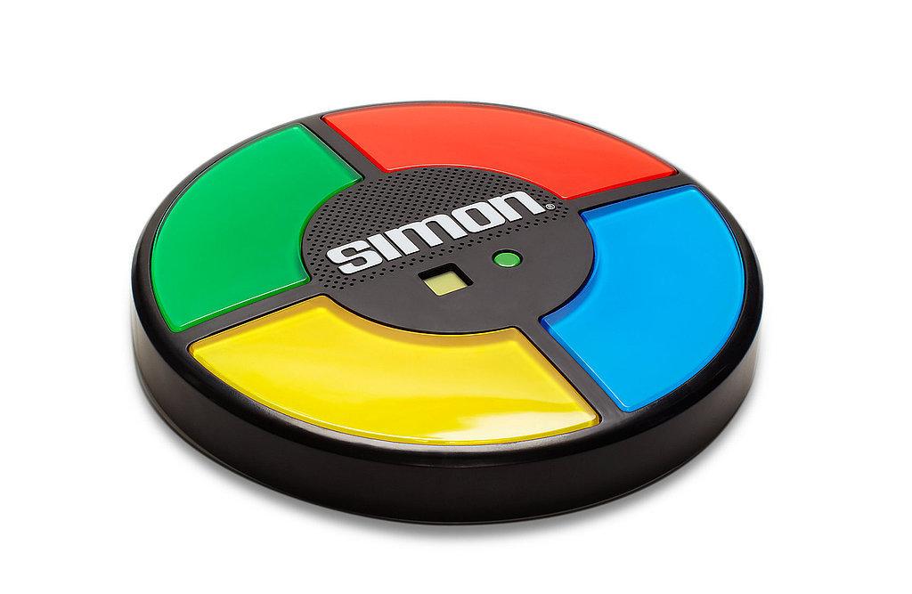 simon says sex game