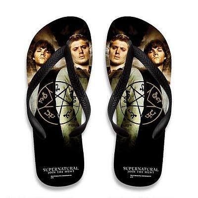 Winchester flip-flop ($ 25)