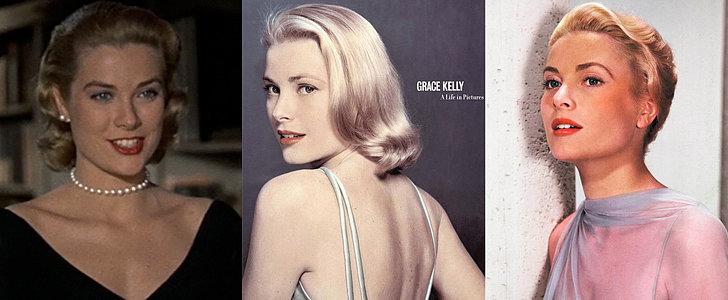 Grace Kelly's Pop Culture Legacy