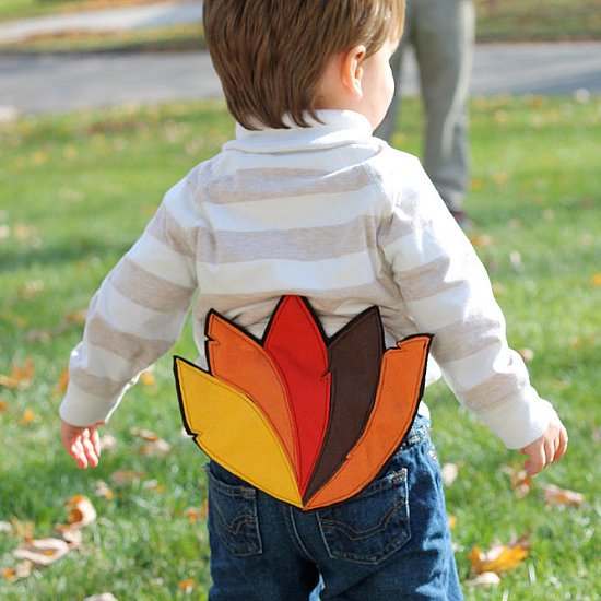 Turkey Toys, Clothing, and Accessories For Kids