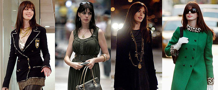 10 Reasons Every Fashion Girl Will See The Devil Wears Prada on Broadway