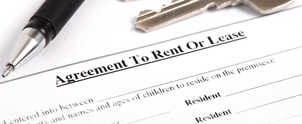 What's the Difference Between a Lease and a Rental Agreement?