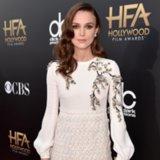 Die Stars bei den Hollywood Film Awards in LA