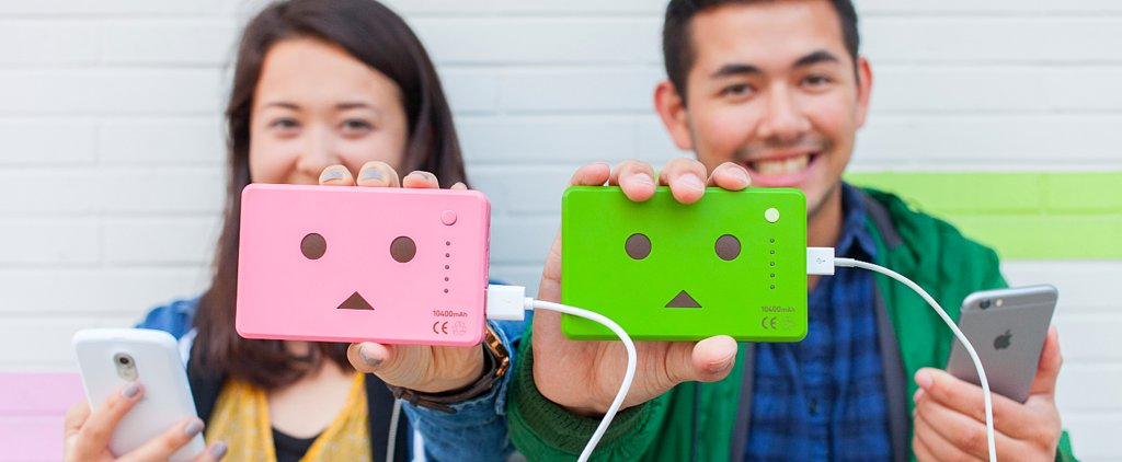 10 Tech Gifts Teens Needed Yesterday