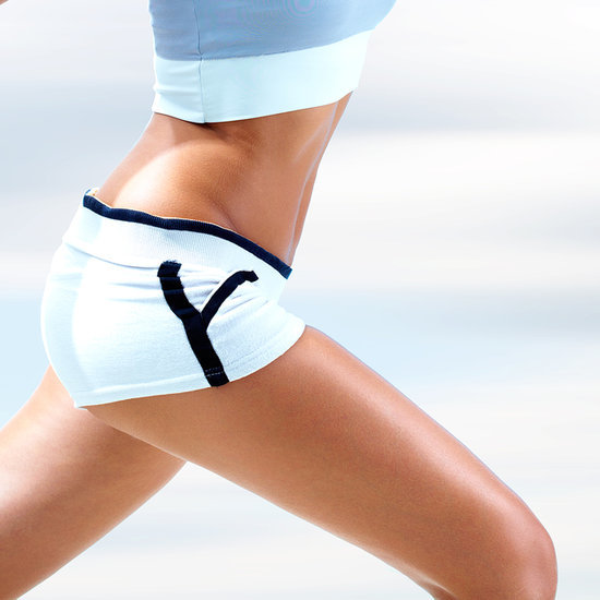 The Best Shorts For Running