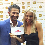 POPSUGAR Australia Instagram November 2014 Pictures
