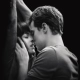 Are You Still Excited to See Fifty Shades of Grey?