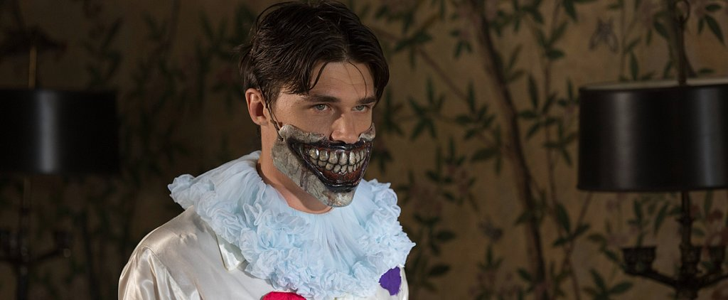 Is American Horror Story's Dandy the Perfect Serial Killer?