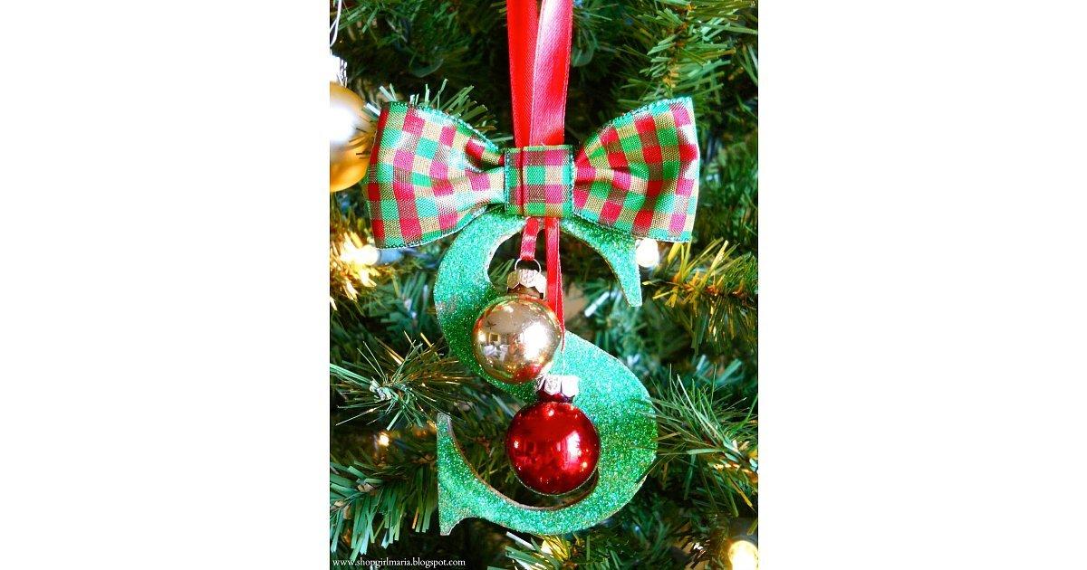Diy Holiday Food Gift Ideas