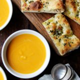 Fast and Easy Soup Recipes
