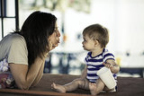23 Parenting Moments That You'll Look Back On and Laugh