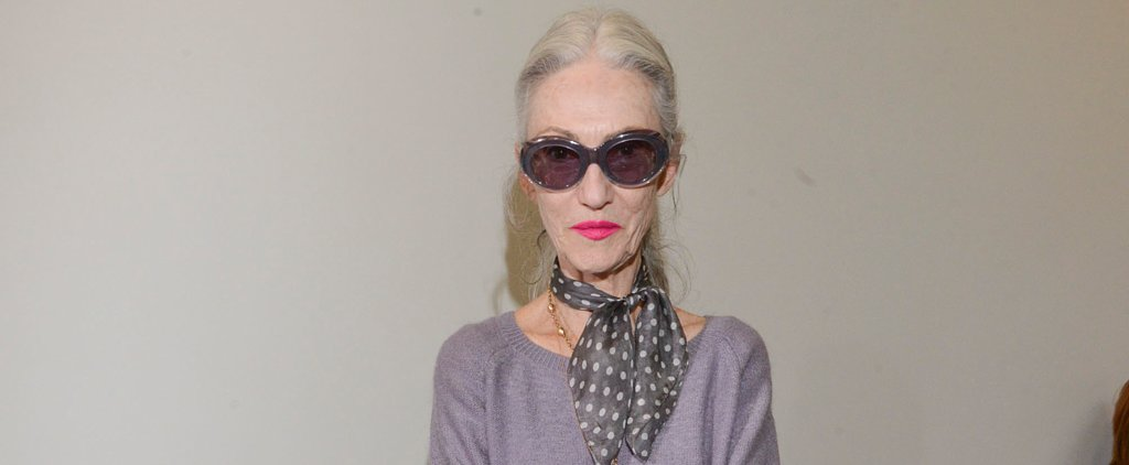 Get the Inside Look at Stylist Linda Rodin's Fabulous Morning Routine