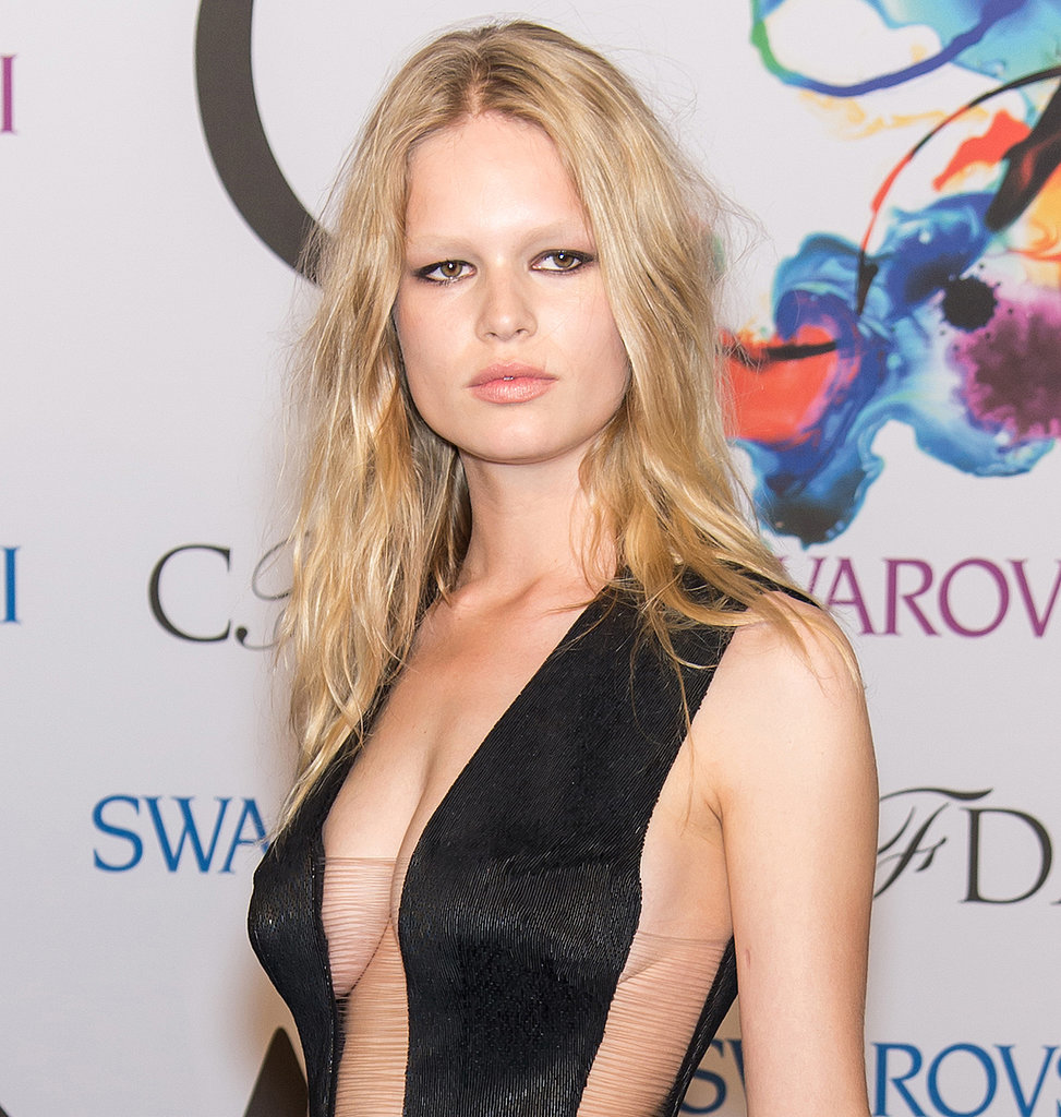 Anna Ewers nude (14 photos), young Fappening, YouTube, in bikini 2020