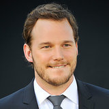 Chris Pratt Before He Was Buff | Photos