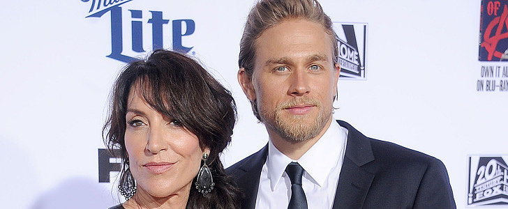 Where to See the Sons of Anarchy Cast After the Show Ends