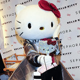 Fun Facts About Hello Kitty | Video