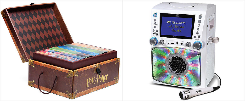 The Best Gifts For 8-Year-Olds