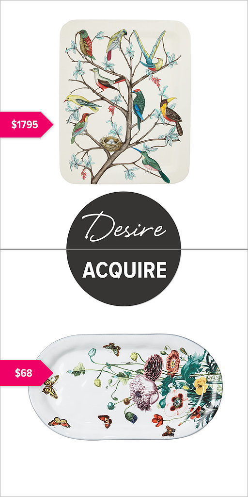 If You're Looking For an Accent Piece . . .