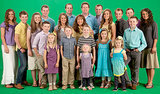 "Michelle Duggar Blasted For ""LGBTQ Fear Mongering"": Petition to Cancel 19 Kids and Counting Gains 75,000 Signatures"