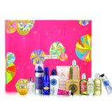 Beauty Advent Calendars 2014