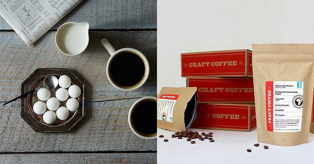 Gifts For Coffee Lovers Gifts For Coffee-lovers Under