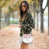 Best Street Style Looks of 2014